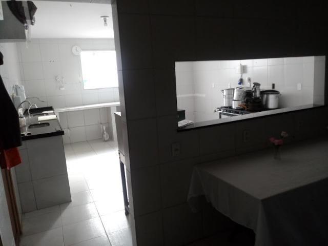 Vende-se ou Aluga-se Porteira fechada prédio dois andares, prox. a Almirante Barroso - Foto 14