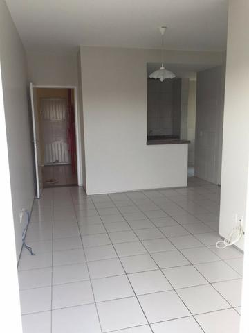 Vende-se Apartamento com 3 dormitórios na Messejana - Fortaleza/CE - Foto 8