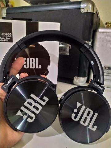 Fone JBL - Foto 6