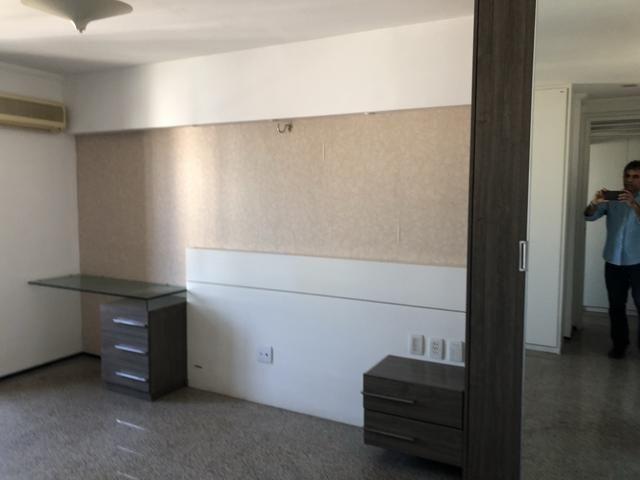 Edifício Telma Rios , Aldeota - Foto 14