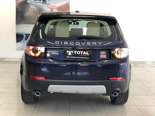 Land Rover Discovery Sport HSE Gasolina - Foto 5
