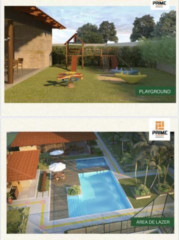 Vista do Bosque na Mário Covas parcelas de R$ 180,00!! - Foto 3