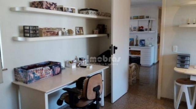 Condomínio Sonthofen, Meireles, apartamento à venda! - Foto 18