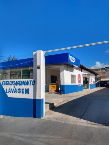 Sala Comercial Prox. ao Batistão na Galeria do Estacionamento  Auto Lav - Foto 5