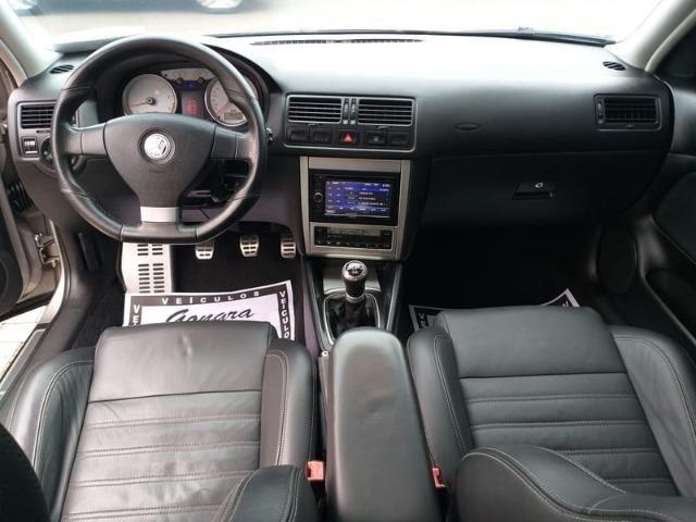 Volkswagen - Golf 1.6 Sportline - Foto 3