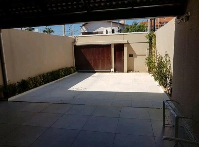 Casa duplex / parque manibura - Foto 7