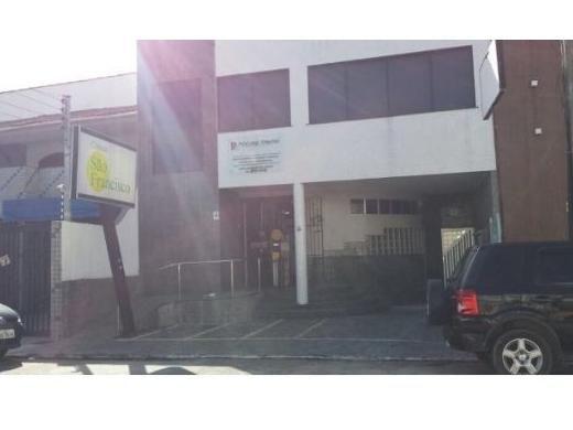 Sala para aluguel, , são josé - aracaju/se - Foto 4