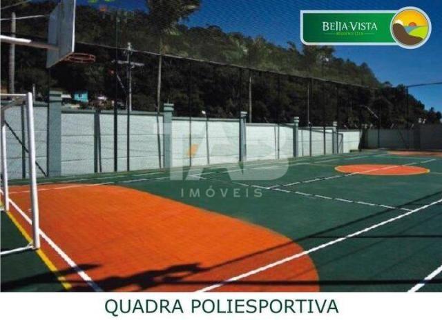 Loteamento/condomínio à venda em Barra, Balneário camboriú cod:5057_558 - Foto 8