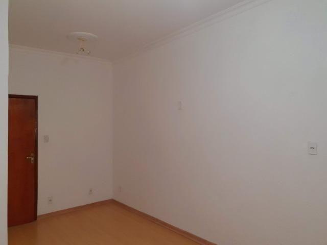 Grajaú 2 quartos 280mil c/83m² - Foto 20