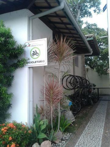 Casa Duplex - 4/4 - Grande Oportunidade Itapuã - Foto 8