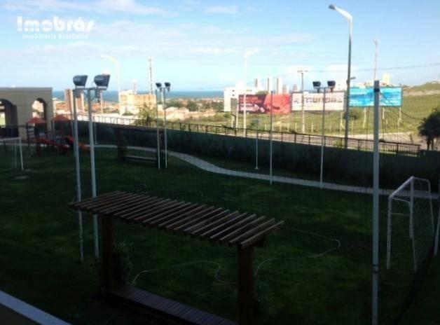 Alta Vista JSimões, oportunidade, De Lourdes, Dunas, Apartamento a venda! - Foto 11