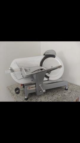 Vende-se equipamentos para padaria - Foto 7
