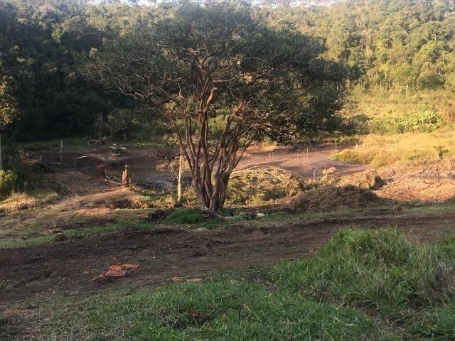 GE vende-se terreno Mairiporã com super desconto por RS60.000 - Foto 7