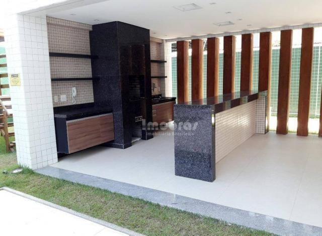 Matisse, Meireles, Aldeota, apartamento à venda! - Foto 7