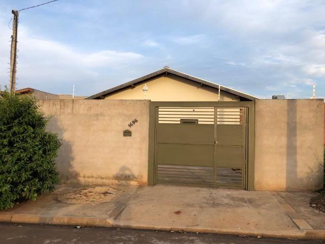 Casa Morada Nova - Foto 8