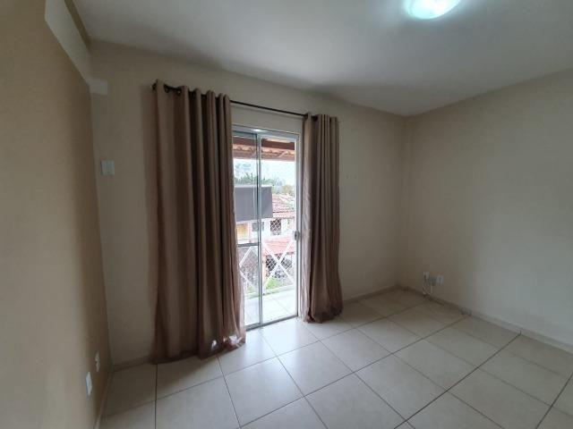 Une Imóveis - Casa para venda no Bairro Sessenta- CA26362 - Foto 4