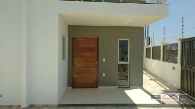 Apartamento Duplex com 4 dormitórios à venda, 122 m² por R$ 240.000 - Jardim Magnólia - Pa - Foto 11