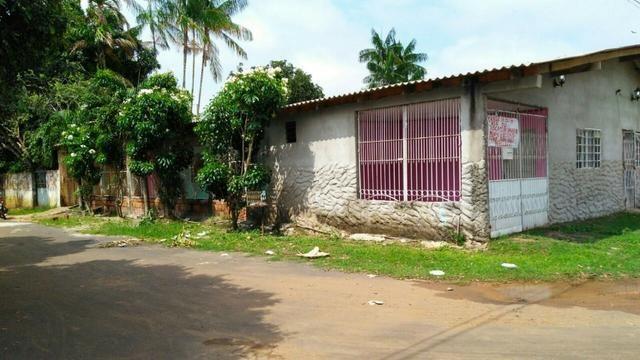 Vendo Casa em Itacoatiara ou troco por uma em Manaus ou Santarém - Foto 4