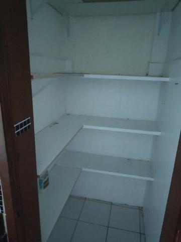 Fortaleza- Aerolandia (Frente BR 116) - Apartamento reformado 112 m2 em Pronta Entrega! - Foto 12