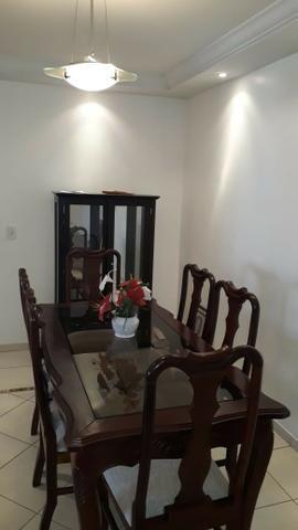 Vende apartamento 4 quartos com 1 suite, 95m, valor 280mil - Foto 7
