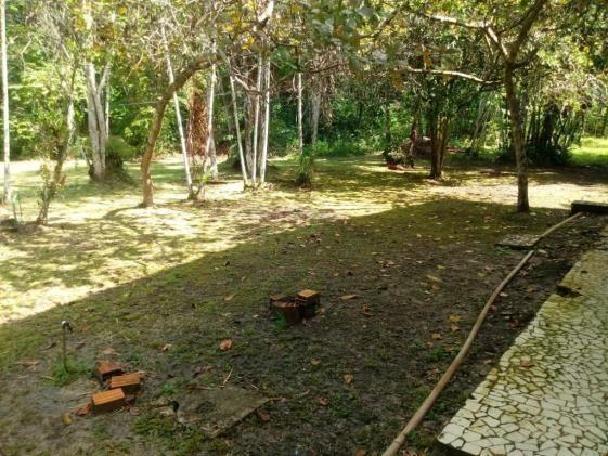 Terreno à venda em Centro, Benevides cod:TE0029 - Foto 5