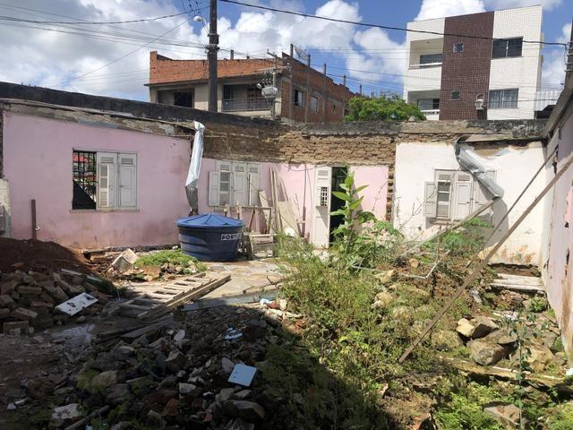 Vendo terreno Avenida princesa Isabel - Itabuna - Foto 4
