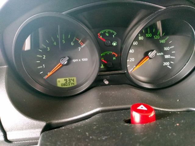 "Fiesta Sedan 1.0 Class Completo Impecável BX Km ""Impecável"" - Foto 11"