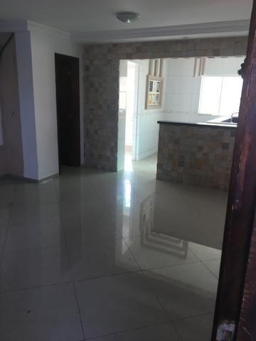 Sobrado em Colombo 3 quartos, 250mil mais Financiamento - Foto 7