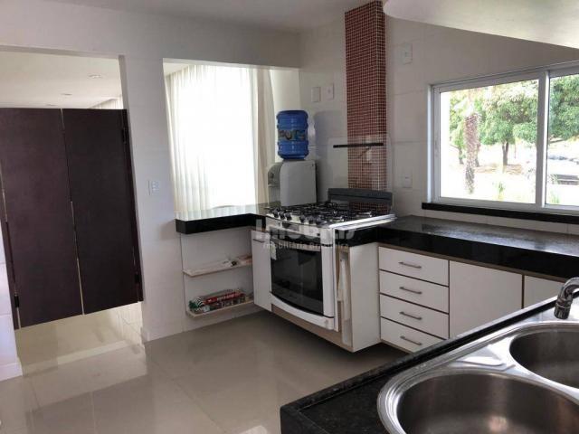 Casa Alphaville Eusébio, Eusébio, Casa a venda! - Foto 17