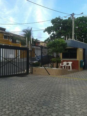 Casa Duplex - 4/4 - Grande Oportunidade Itapuã - Foto 4