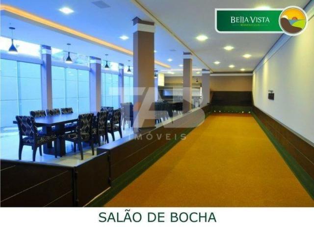 Loteamento/condomínio à venda em Barra, Balneário camboriú cod:5057_558 - Foto 10
