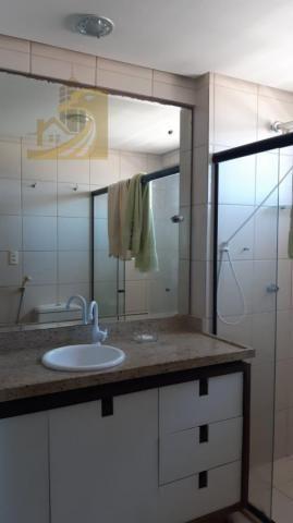 Apartamento, Intermares, Cabedelo-PB - Foto 14