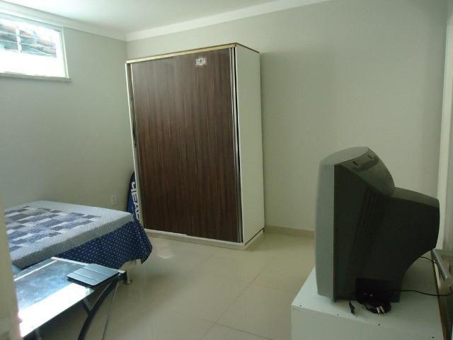 Casa plana no José de Alencar com 3 quartos, 2 vagas, ao Próximo a igreja Videira - Foto 15