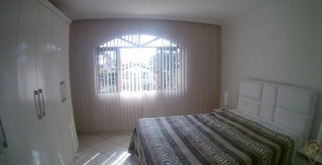 Casa à venda com 5 dormitórios em Alto boqueirao, Curitiba cod:82197.001 - Foto 9