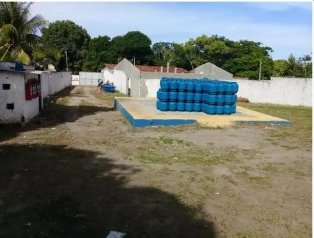 Terreno com ponto comercial em goiana - Foto 3