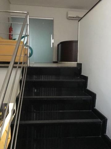 Sala para aluguel, , são josé - aracaju/se - Foto 6