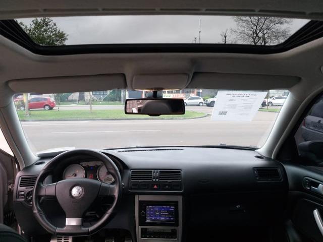 Volkswagen - Golf 1.6 Sportline - Foto 4