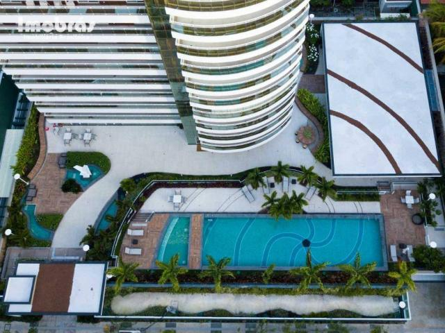 Harmonia, Meireles, Apartamento à venda. - Foto 4