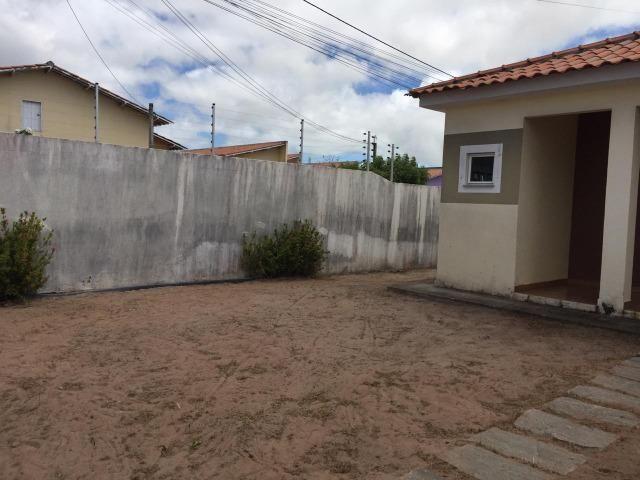 Casa excelente em local tranquilo, cidade litoranea - Foto 3