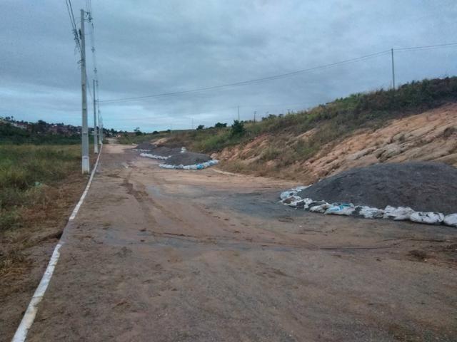 Terrenos em Tracunhaém últimas unidades - Foto 6
