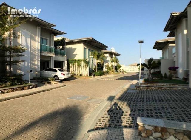 Condomínio Mirante Dunas, Dunas, casa a venda! - Foto 13