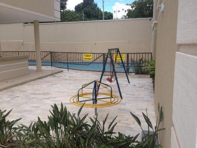 Apartamento Spazio Charme Goiabeiras - Foto 14