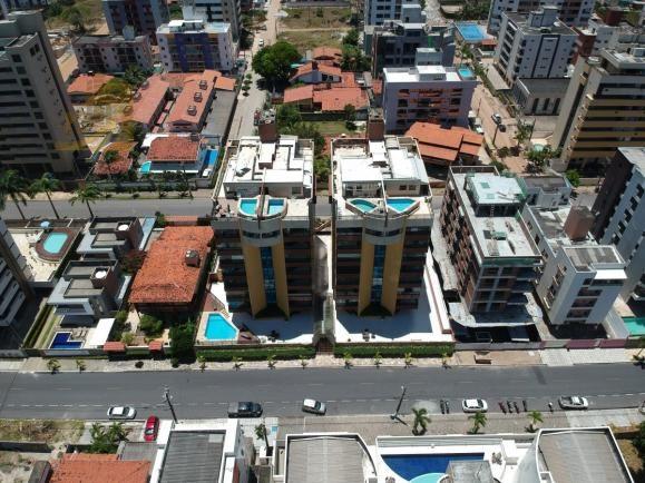 Apartamento, Intermares, Cabedelo-PB - Foto 7