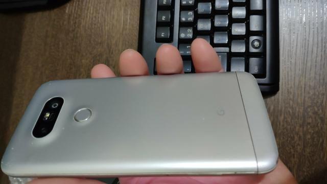 LG g5 se - Foto 5
