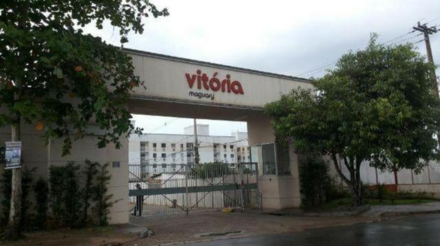 Condomínio Vitória Maguary - Apto c/ 2/4 - COD: 2518 - Foto 2