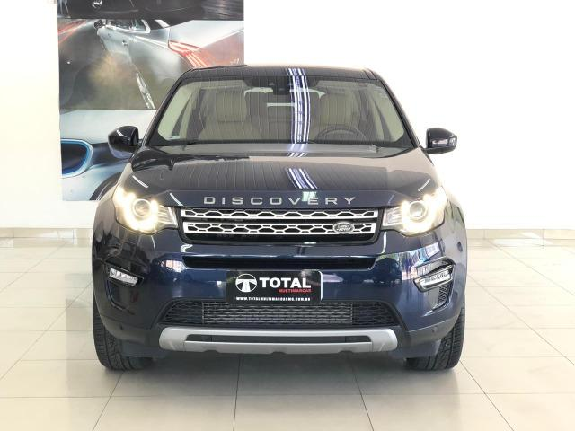 Land Rover Discovery Sport HSE Gasolina - Foto 2