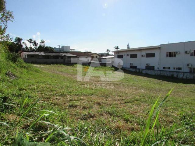 Loteamento/condomínio à venda em Centro, Camboriú cod:5057_571 - Foto 2