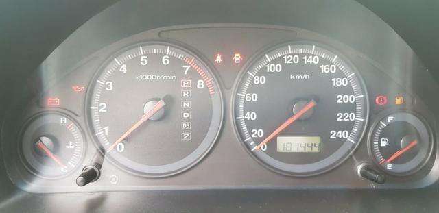 Honda Civic Ex 1.7 2004 - Foto 2