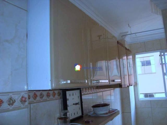 Apartamento com 2 dormitórios à venda, 78 m² por r$ 175.000,00 - setor bueno - goiânia/go - Foto 10