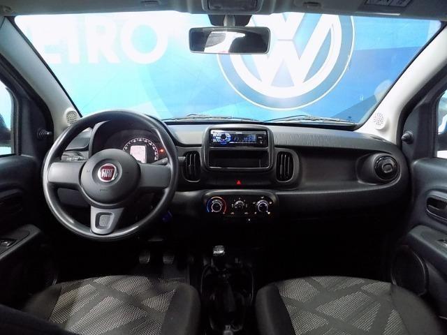 Fiat Mobi Like - Foto 7